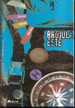 brujula-este-ch