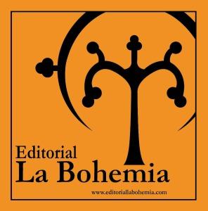 La Bohemia logo