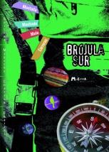 brujula-sur