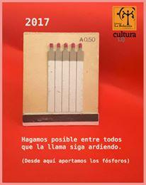 2017-felizanonuevo